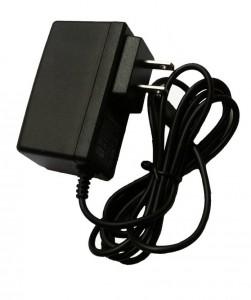 Tennis Tutor Prolite charger